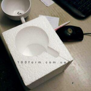 Упаковка для чашки