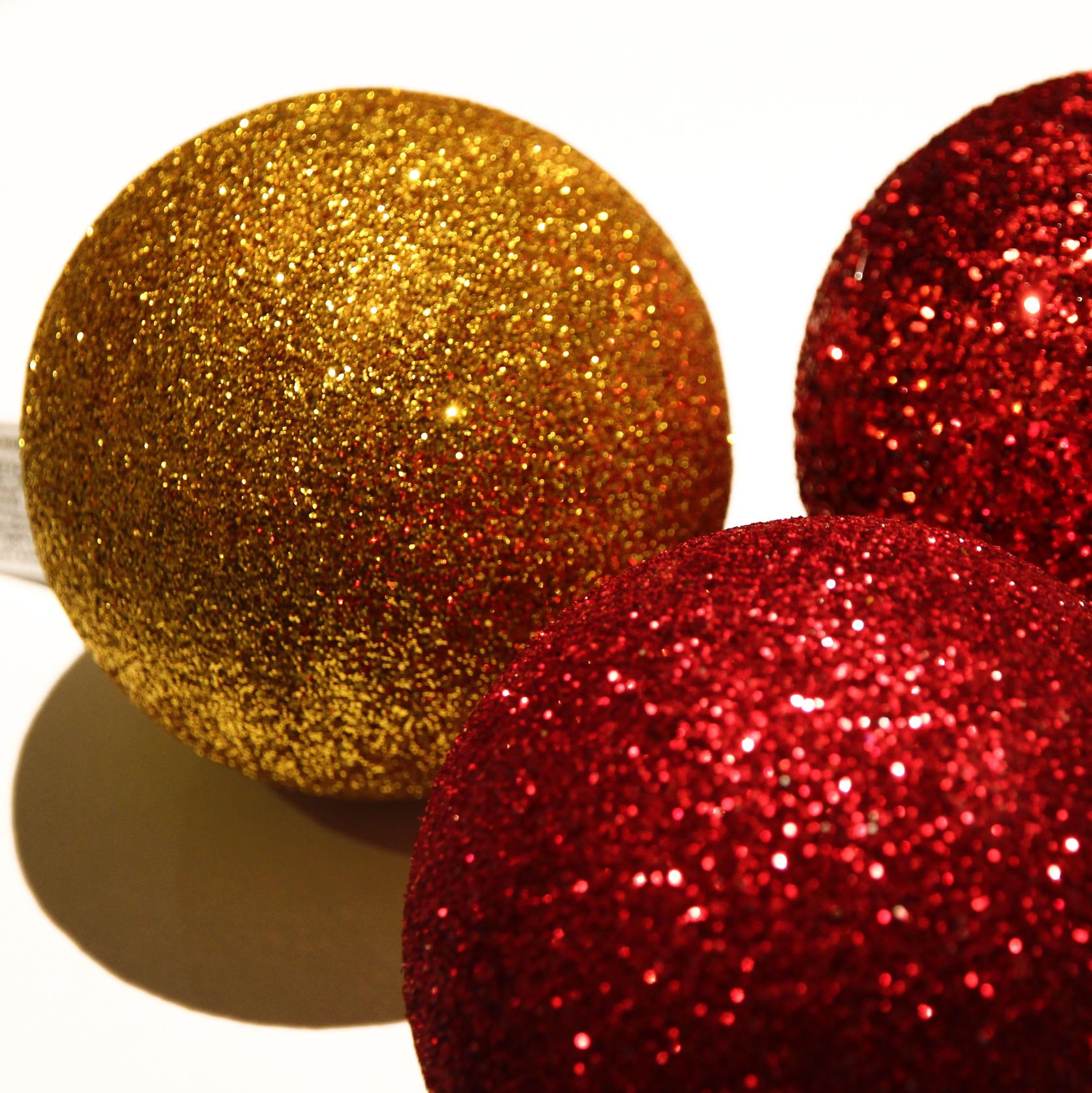 шары из пенопласта,  шары новогодние из пенопласта