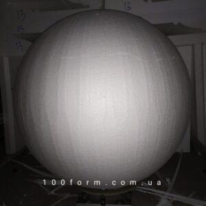 Заготовка шар
